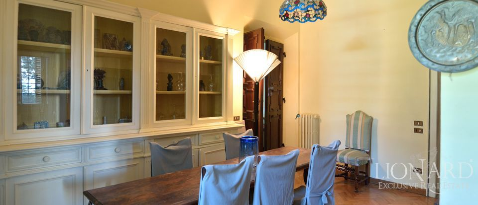 Ville vendita Firenze – Real Estate Toscana Image 26