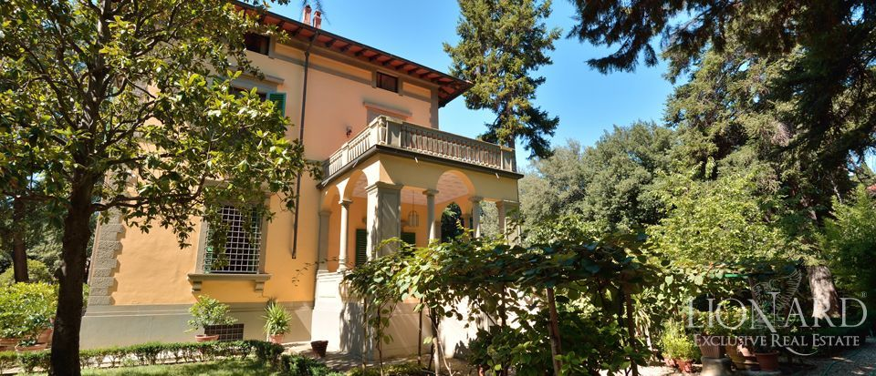 Ville vendita Firenze – Real Estate Toscana Image 5