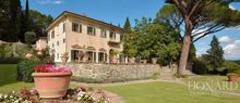 luxury villa for sale in florence r0590