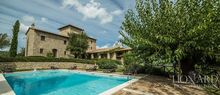 luxury villa for sale umbria jp