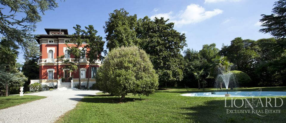 luxury villa for sale italian villa