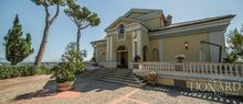 villa for sale in rome jp