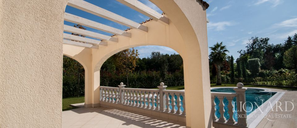 Villas For Sale in Italy - Luxury Homes in Italy Image 7