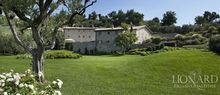 luxury villa lake garda