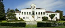 luxury villa for sale in veneto jp