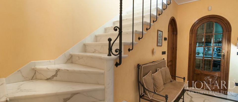 Villa For Sale - Luxury Homes Italy Image 18