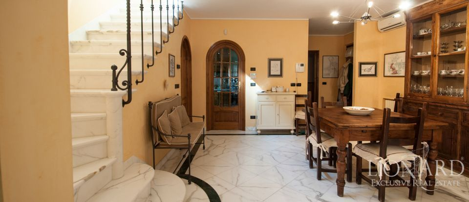 Villa For Sale - Luxury Homes Italy Image 15
