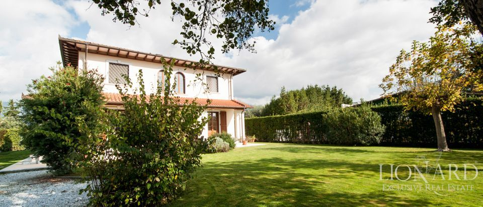 Villa For Sale - Luxury Homes Italy Image 12