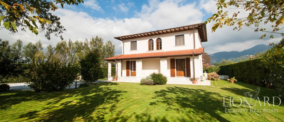 Villa For Sale - Luxury Homes Italy Image 11