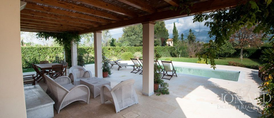 Villa For Sale - Luxury Homes Italy Image 8