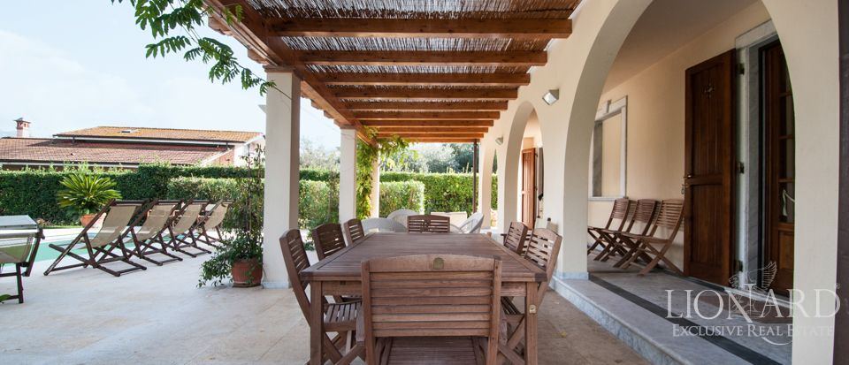Villa For Sale - Luxury Homes Italy Image 7