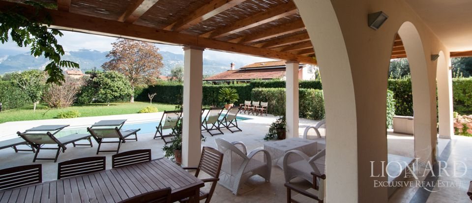 Villa For Sale - Luxury Homes Italy Image 6