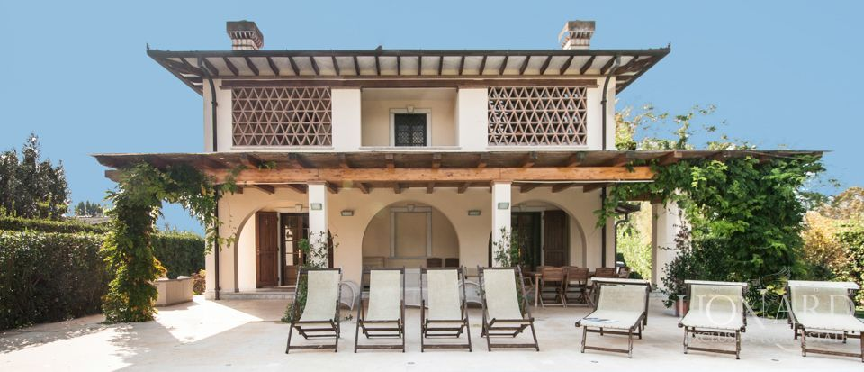 Villa For Sale - Luxury Homes Italy Image 5