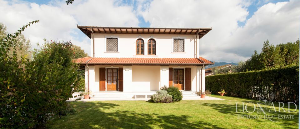 Villa For Sale - Luxury Homes Italy Image 4