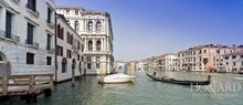 venice historic building for sale