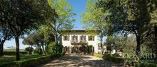 historic residence for sale in florence