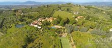 chianti exclusive real estate