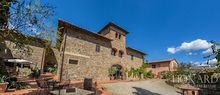 ko chianti prestigious property for sale