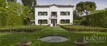 luxury villa for sale in veneto padua