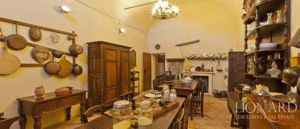 Castle for sale in Milan Image 46