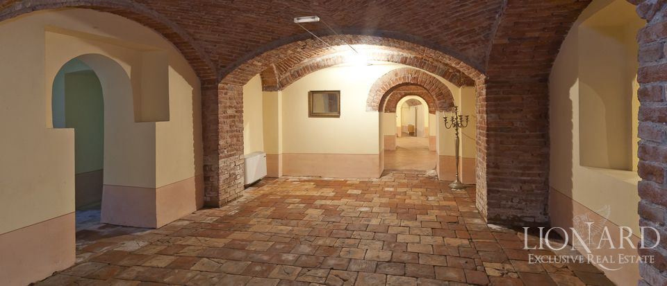 Castle for sale in Milan Image 36