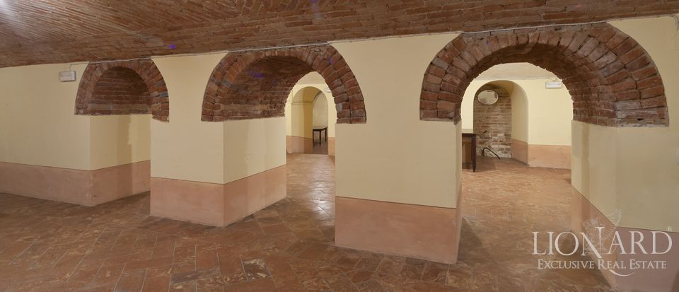 Castle for sale in Milan Image 35