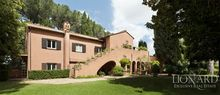 luxury villa for sale in rome 3