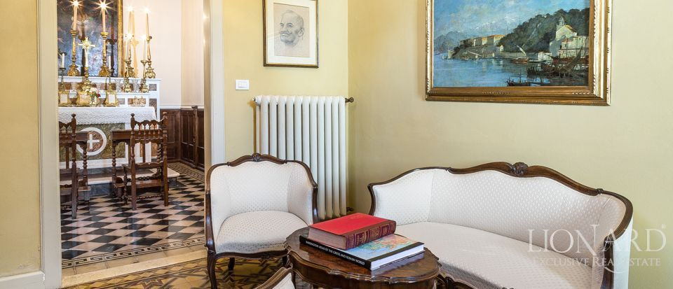 Luxory villas for sale in Lucca Image 44