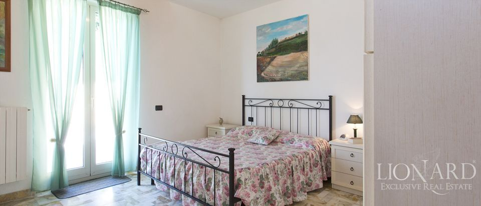 Luxory villas in Grosseto Image 57