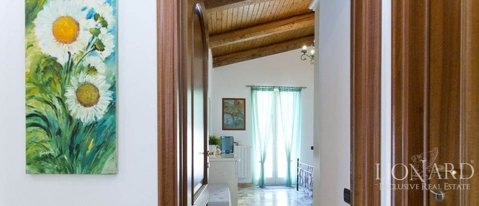Luxory villas in Grosseto Image 56
