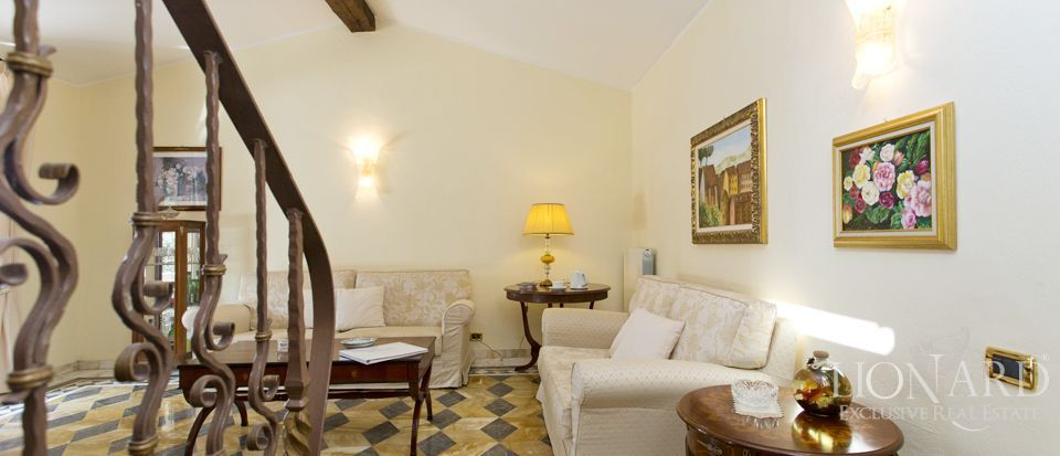 Luxory villas in Grosseto Image 41