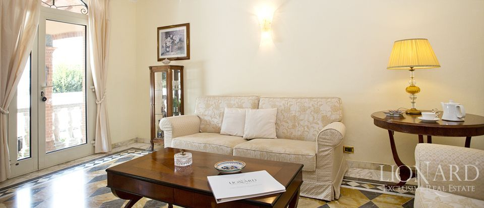 Luxory villas in Grosseto Image 39