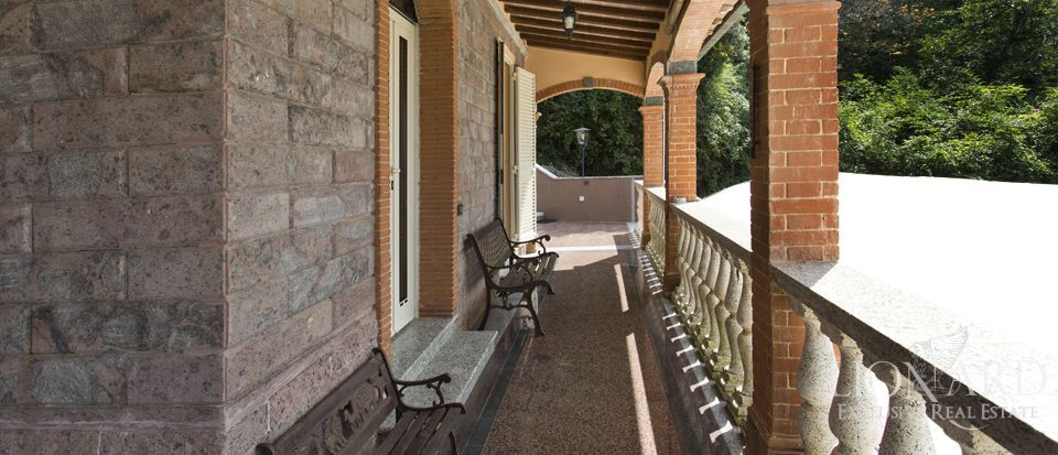 Luxory villas in Grosseto Image 16
