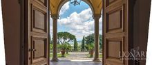 luxury villa for sale franciacorta