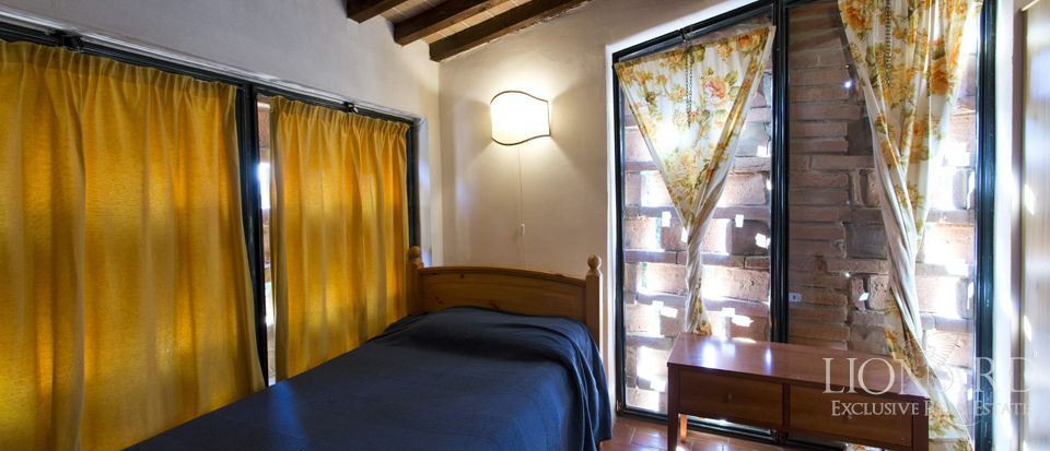 Agriturismo di charme in Toscana, Pisa  Image 66