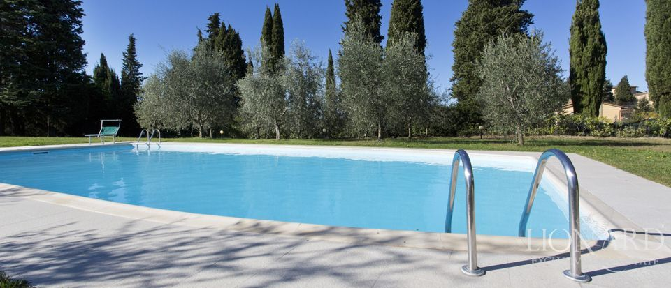 Agriturismo di charme in Toscana, Pisa  Image 38