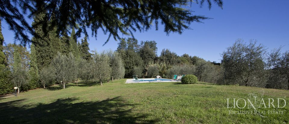 Agriturismo di charme in Toscana, Pisa  Image 33
