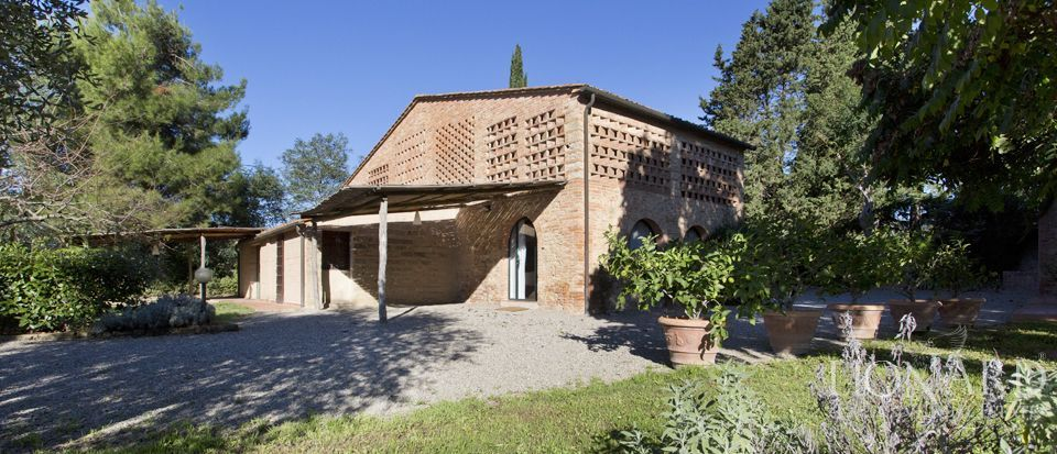 Agriturismo di charme in Toscana, Pisa  Image 5