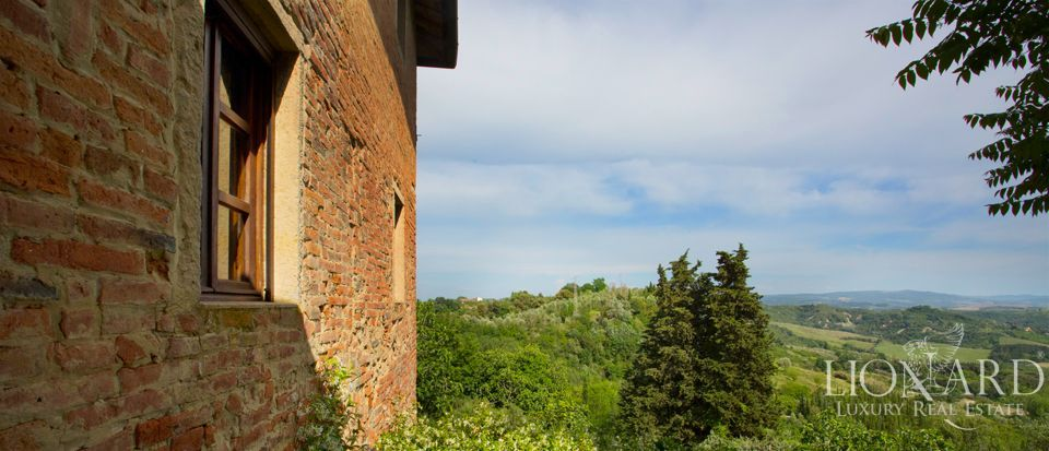 Agriturismo di charme in Toscana, Pisa  Image 7
