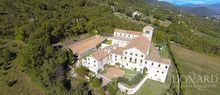 historic luxury property rieti