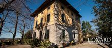villa for sale pisa tuscany