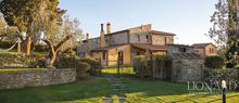 luxury villa for sale firenze
