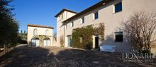 luxury villa for sale in florence 3