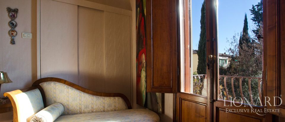 Florence, luxury villas for sale Image 45
