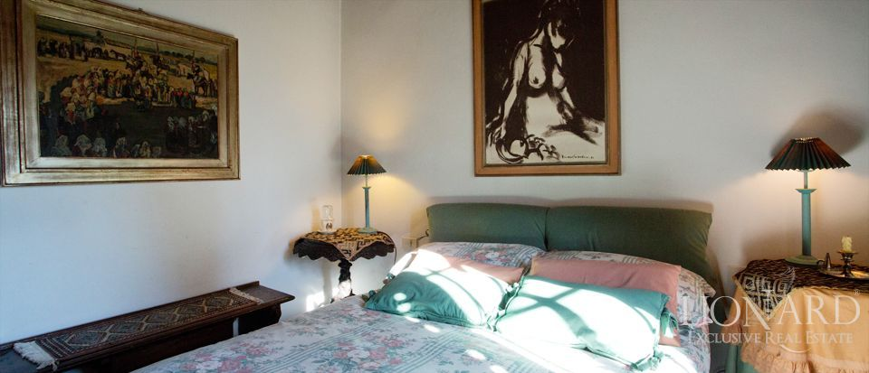 Florence, luxury villas for sale Image 39