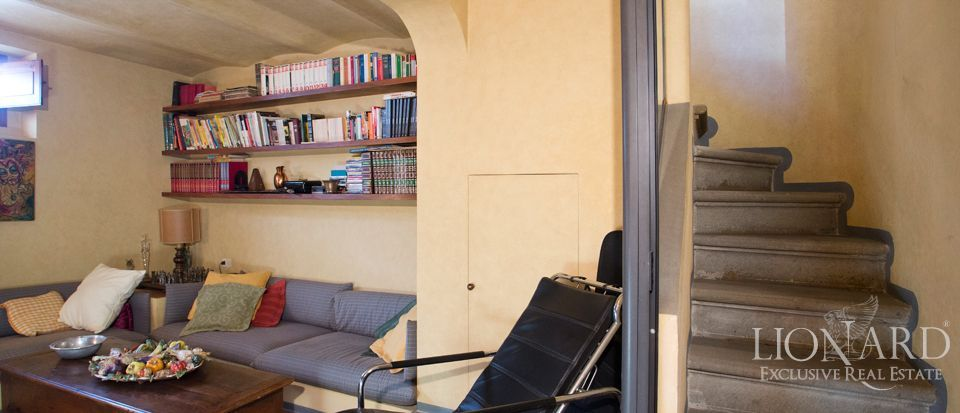 Florence, luxury villas for sale Image 29