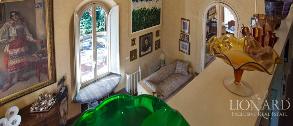 Florence, luxury villas for sale Image 28