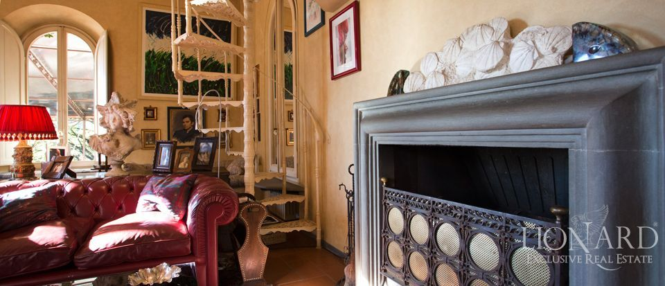 Florence, luxury villas for sale Image 23