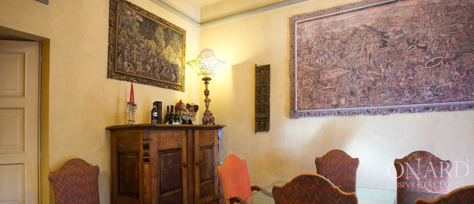 Florence, luxury villas for sale Image 16
