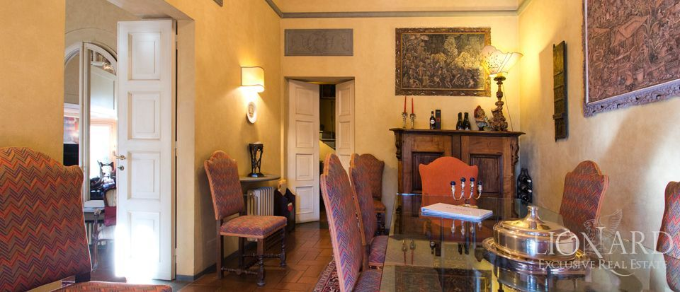 Florence, luxury villas for sale Image 15